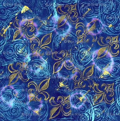 Fleur-de-lis_preview