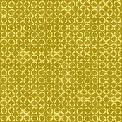 Cycle - Yellow Ochre