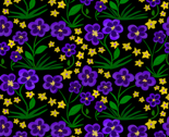 Rrrvelvety-violet-blooms_thumb