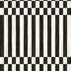 checkerboard_stripe