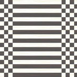 checks_stripes-gray