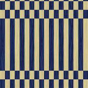 checkerboard-blue-tan