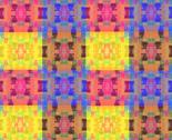 Rrr66f61193-d408-4a46-b2e7-46f34e095cf9_thumb