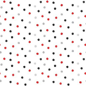 scatter dots - red black grey - LAD19