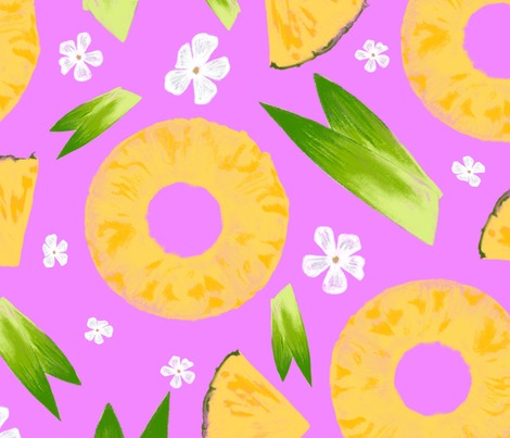 Rrrrrrrrupside_pineapple-pink_contest296942preview