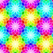 09414977 : © SC3 V234R : CMY spectrum