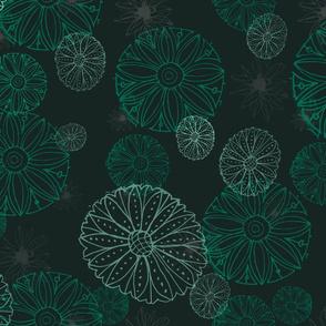 FloralMedallions_drk_2