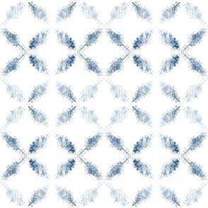Faded Denim-Blue 5