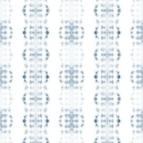 Faded Denim-Blue 4