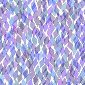 kaleidoscope-diamonds
