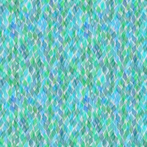 kaleidoscope-aqua