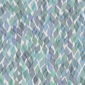 kaleidoscope-slate