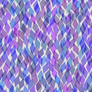 kaleidoscope-viiolet