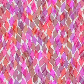 kaleidoscope-fuschia