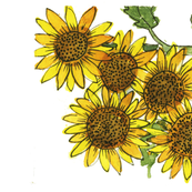 5Sunflowers_TT