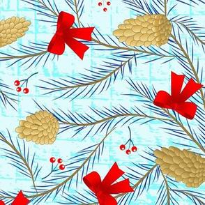 winter tea towels-02