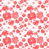Cherry Blossom Mono (SFSQ)_P02