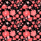 Cherry Blossom Mono (SFSQ)_P03