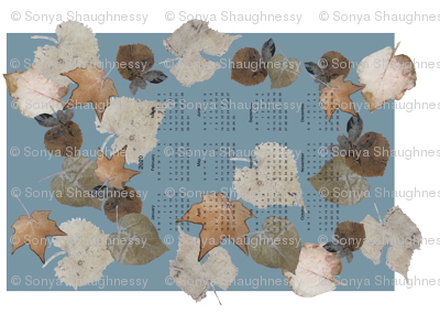 Leaves-with-blue-tea-towel-2020_preview