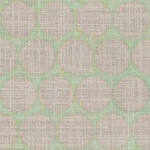 Sequin - tumbleweed