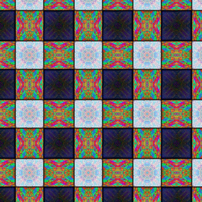 SeventiesPlaid-twisted-3-X6BlowUp-2-X4-QuiltedBright