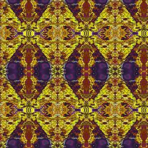 Rrjewels-in-red-2-6x8_shop_thumb