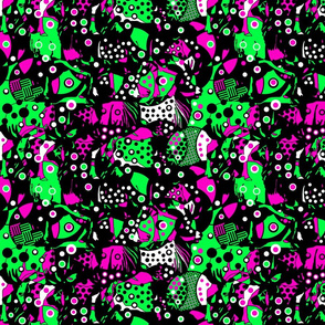 module_elk_teal_red_dot_crazy_invert_invert_pink_green