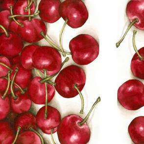 DDL_Cherries