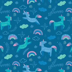 Unicorn_ska_2