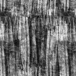 shingle-slats-watercolor-bw