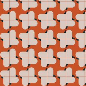Otte Orange