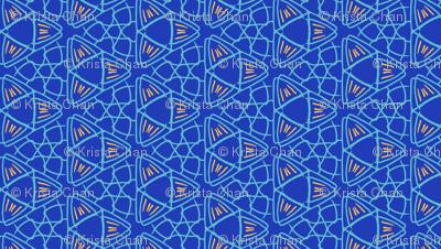 Rw8_kaleidoscope-02_preview