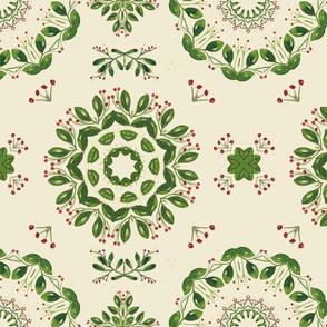 HolidayLeaves_Kaleidoscope_1c