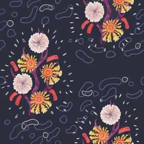 Microbe Botanicals