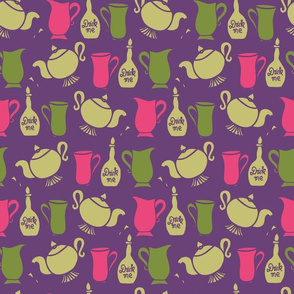 tottery-pottery-lilac-tea-party-collection-seamless-stock-spoonflower