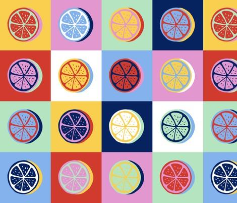 Rrpop-art-citrus-collection-multi-colored-lemons-01_contest294625preview