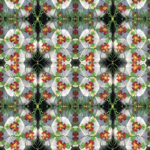 Kaleidoscope Tiles