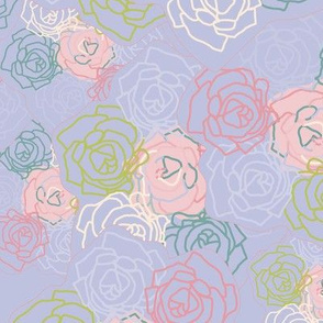 RoseKaleidoscopeCalm-01