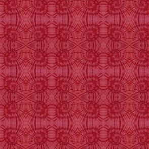 red-shibori02