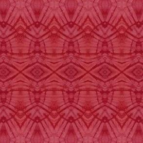 red-shibori03