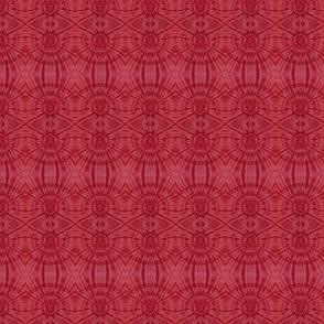 red-shibori04