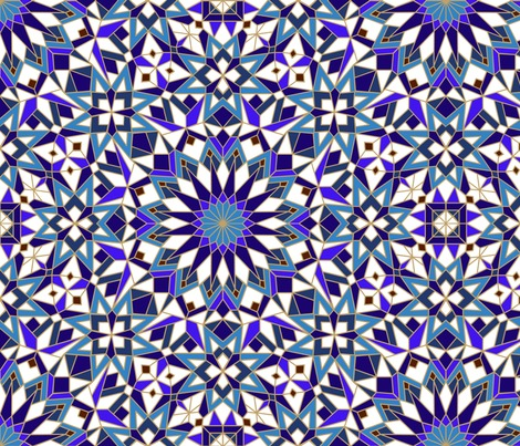 Rmorrocan-white-blue-pattern_contest294509preview