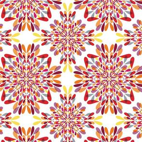 Kaleidoscope Colors