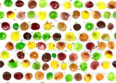 Earthy-dots_150dpi_preview