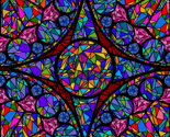 Rkalidescope_floral_stained_glass_vo-01_thumb