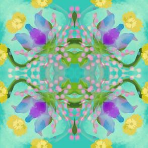 Kaleidoscope - Contest