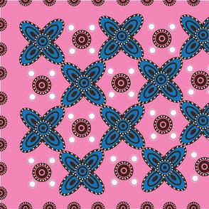 kaleidoscope-2019-01