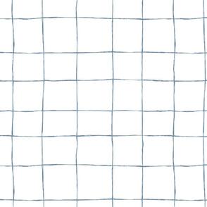 handdrawn-grid--grey indigo