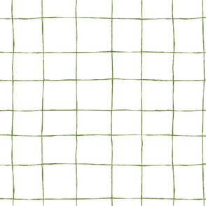 handdrawn-grid-for-watercolor-olive