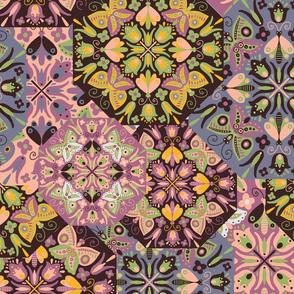 Kaleidoscope_0